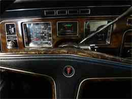 Picture of '79 Pontiac Bonneville - $17,595.00 Offered by Gateway Classic Cars - Atlanta - KOIW