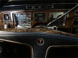 Picture of 1979 Pontiac Bonneville located in Alpharetta Georgia - $17,595.00 - KOIW