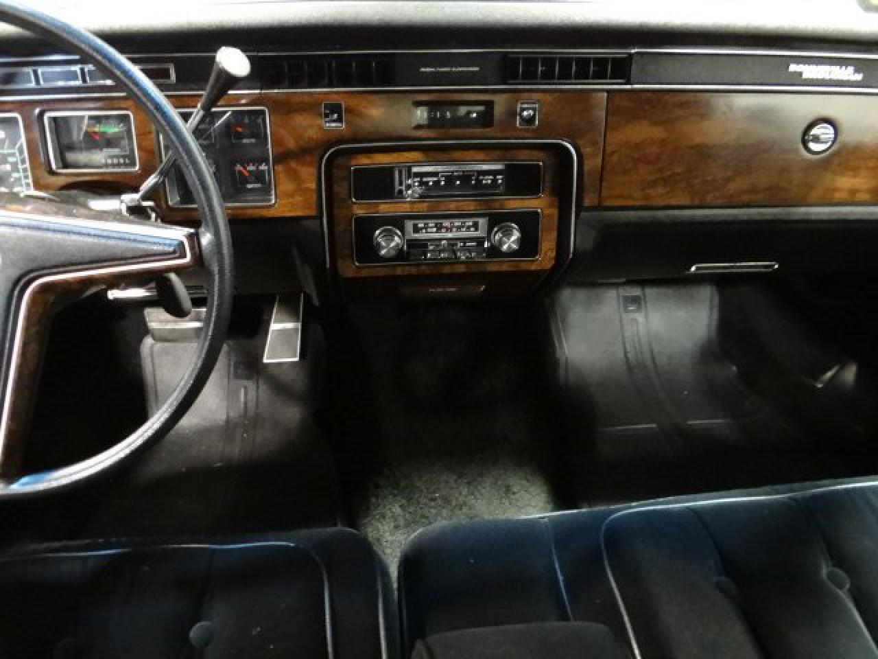 Large Picture of '79 Pontiac Bonneville located in Georgia - $17,595.00 - KOIW