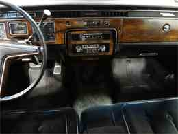 Picture of 1979 Pontiac Bonneville located in Georgia Offered by Gateway Classic Cars - Atlanta - KOIW