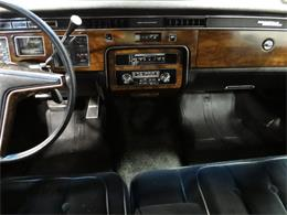 Picture of '79 Bonneville located in Georgia - $17,595.00 - KOIW