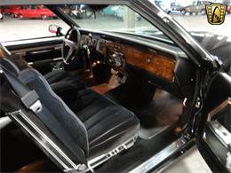 Picture of '79 Pontiac Bonneville located in Georgia - $17,595.00 Offered by Gateway Classic Cars - Atlanta - KOIW