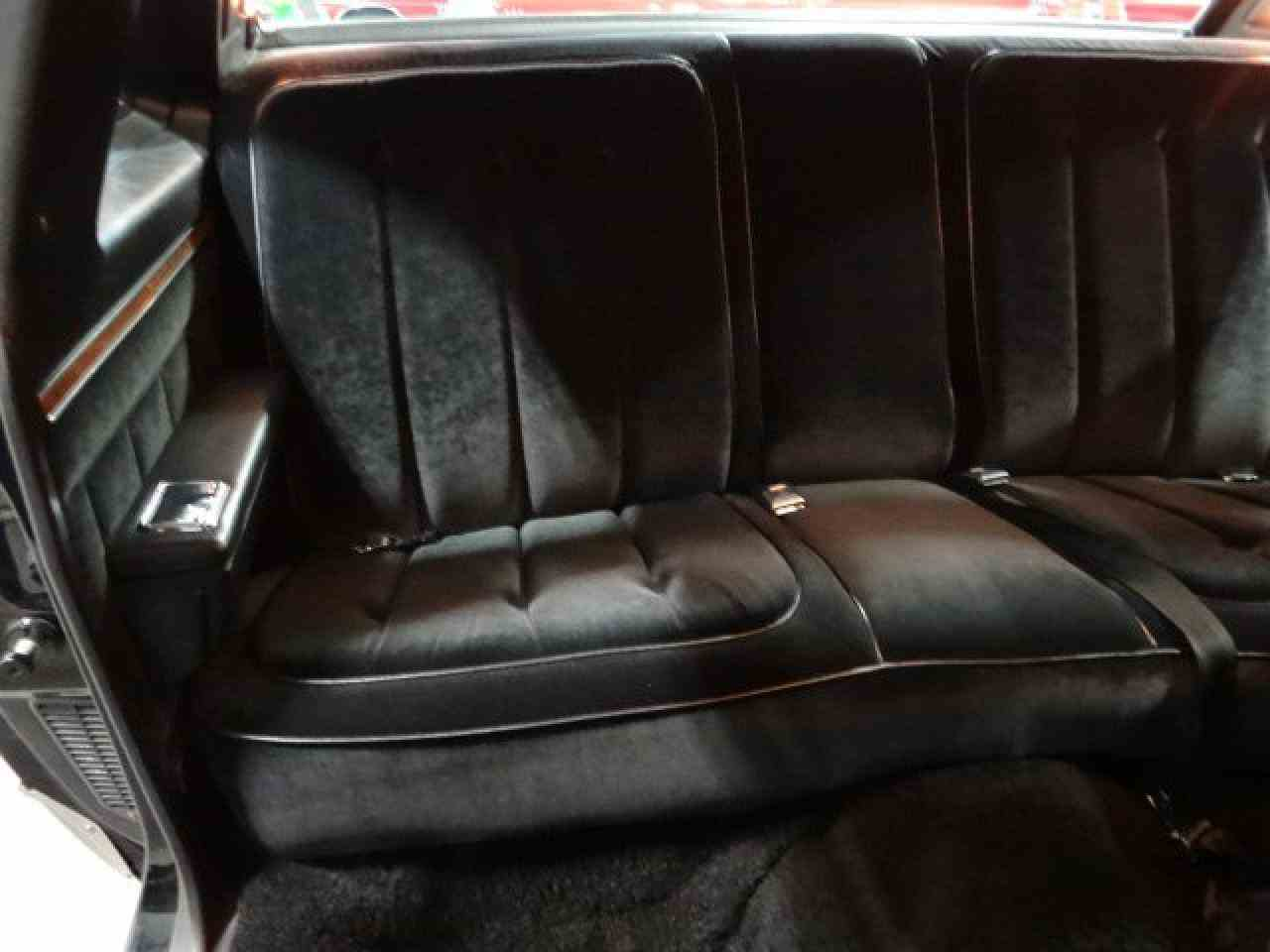 Large Picture of '79 Pontiac Bonneville located in Alpharetta Georgia - $17,595.00 Offered by Gateway Classic Cars - Atlanta - KOIW