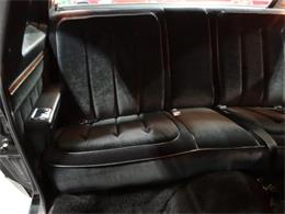 Picture of '79 Bonneville Offered by Gateway Classic Cars - Atlanta - KOIW