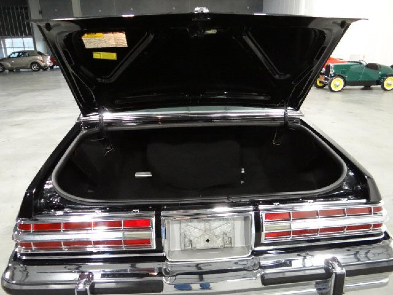 Large Picture of 1979 Bonneville Offered by Gateway Classic Cars - Atlanta - KOIW