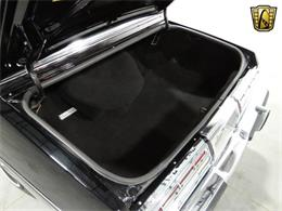 Picture of 1979 Bonneville - $17,595.00 Offered by Gateway Classic Cars - Atlanta - KOIW