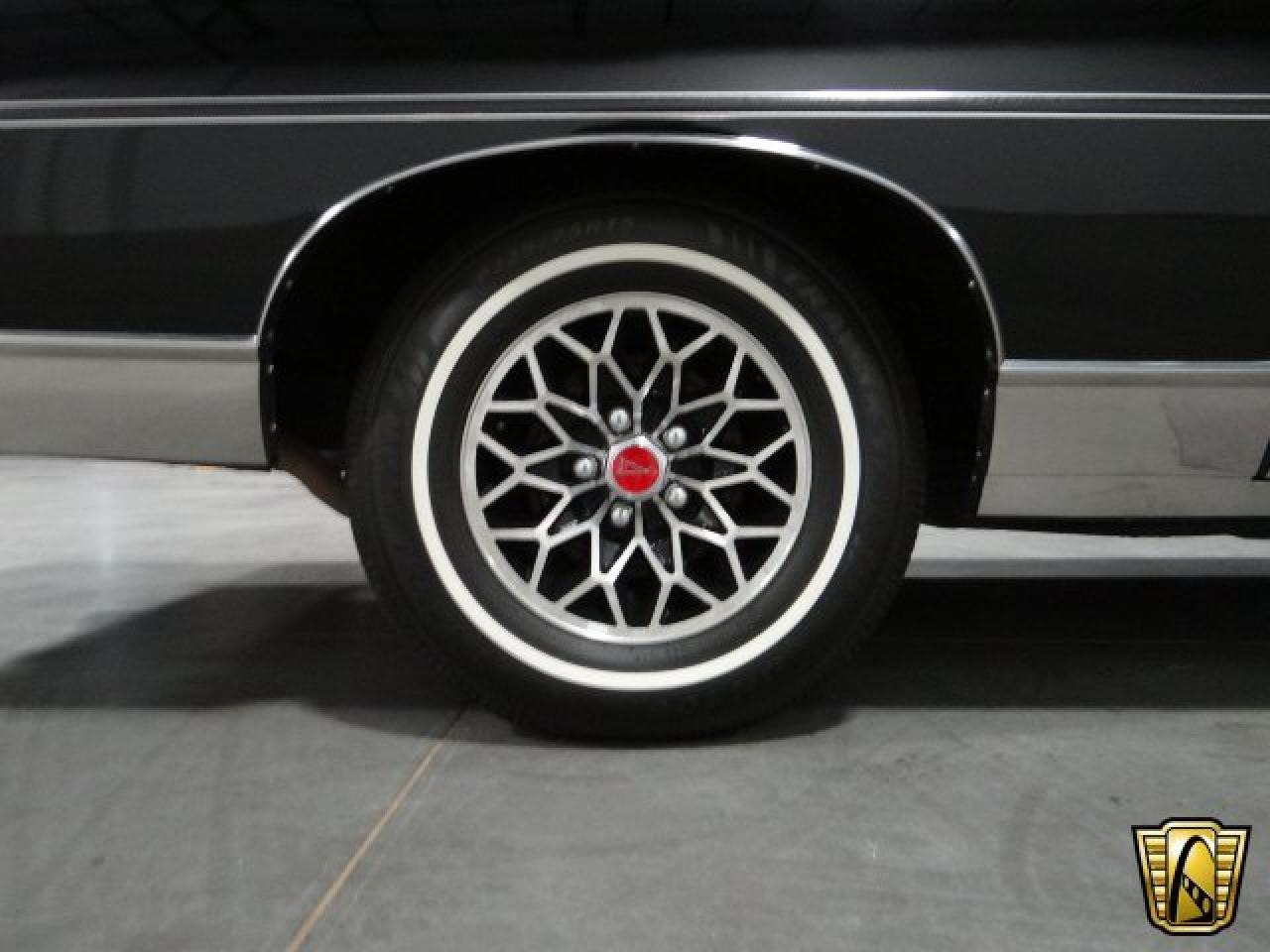 Large Picture of '79 Bonneville located in Georgia - $17,595.00 Offered by Gateway Classic Cars - Atlanta - KOIW