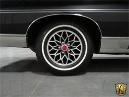 Picture of 1979 Bonneville - KOIW