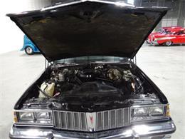 Picture of 1979 Pontiac Bonneville located in Alpharetta Georgia Offered by Gateway Classic Cars - Atlanta - KOIW