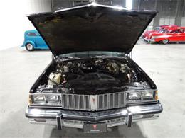 Picture of 1979 Bonneville Offered by Gateway Classic Cars - Atlanta - KOIW