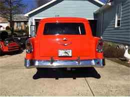 Picture of '56 Sedan Delivery - KOJJ