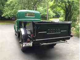 Picture of Classic 1950 Pickup located in Milwaukee Wisconsin - $12,000.00 Offered by a Private Seller - KOK2