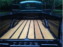 Picture of Classic '50 Pickup - $12,000.00 Offered by a Private Seller - KOK2