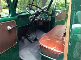 Picture of Classic '50 Dodge Pickup Offered by a Private Seller - KOK2