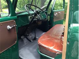 Picture of 1950 Pickup located in Wisconsin Offered by a Private Seller - KOK2