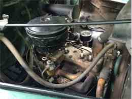 Picture of 1950 Dodge Pickup - $12,000.00 - KOK2