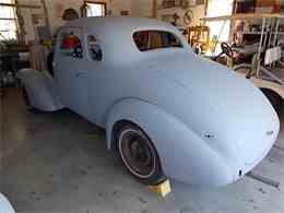 Picture of '37 Deluxe - KOLG