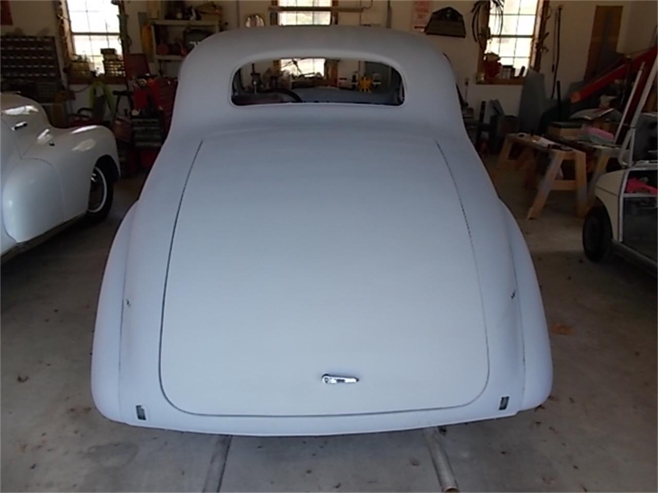 Large Picture of '37 Deluxe - KOLG
