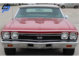 Picture of '68 Chevelle SS - KOM6