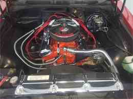 Picture of Classic '68 Chevrolet Chevelle SS - $49,000.00 Offered by a Private Seller - KOM6