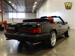 Picture of '89 Mustang - KOO8