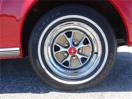 Picture of '66 Mustang - KOOD