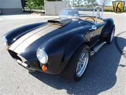 Picture of Classic '66 AC Cobra located in Ruskin Florida - KOOE