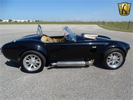 Picture of Classic '66 Cobra located in Ruskin Florida Offered by Gateway Classic Cars - Tampa - KOOE