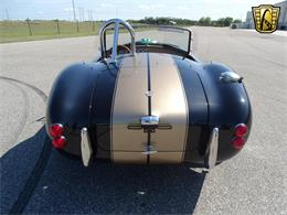 Picture of Classic 1966 Cobra located in Ruskin Florida - $43,995.00 - KOOE