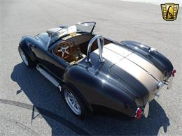 Picture of Classic 1966 AC Cobra Offered by Gateway Classic Cars - Tampa - KOOE