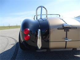 Picture of Classic '66 AC Cobra located in Ruskin Florida Offered by Gateway Classic Cars - Tampa - KOOE