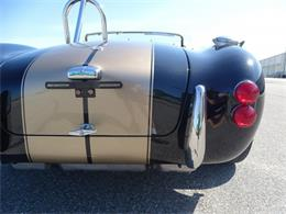 Picture of 1966 Cobra - $43,995.00 Offered by Gateway Classic Cars - Tampa - KOOE