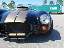 Picture of '66 Cobra located in Florida - $43,995.00 - KOOE