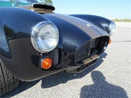 Picture of '66 AC Cobra located in Florida - $43,995.00 Offered by Gateway Classic Cars - Tampa - KOOE