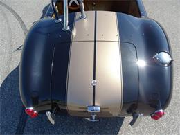 Picture of 1966 AC Cobra located in Ruskin Florida - $43,995.00 - KOOE
