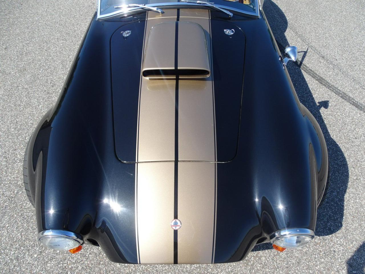 Large Picture of '66 Cobra located in Florida - $43,995.00 Offered by Gateway Classic Cars - Tampa - KOOE