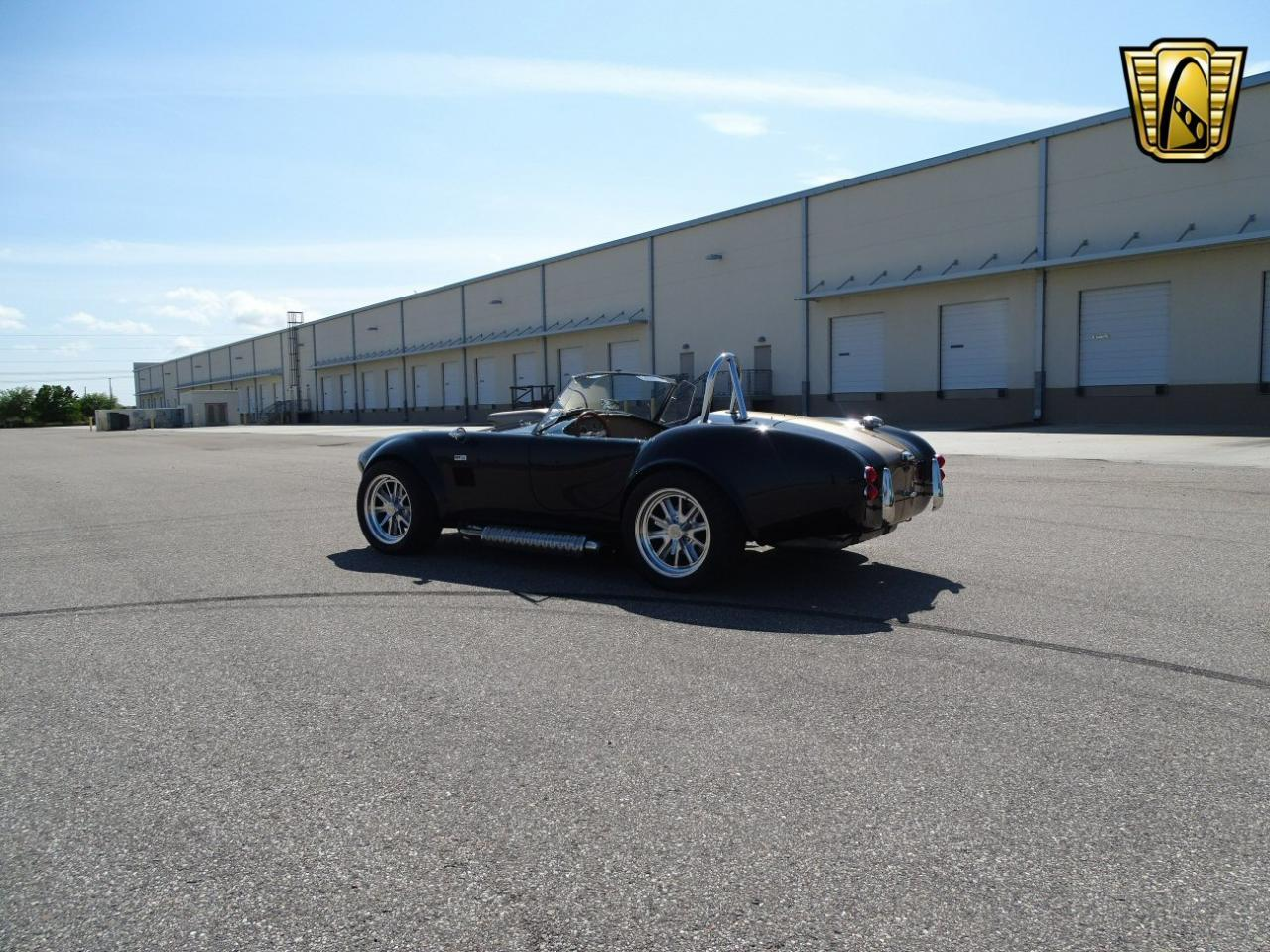 Large Picture of Classic '66 AC Cobra - $43,995.00 - KOOE