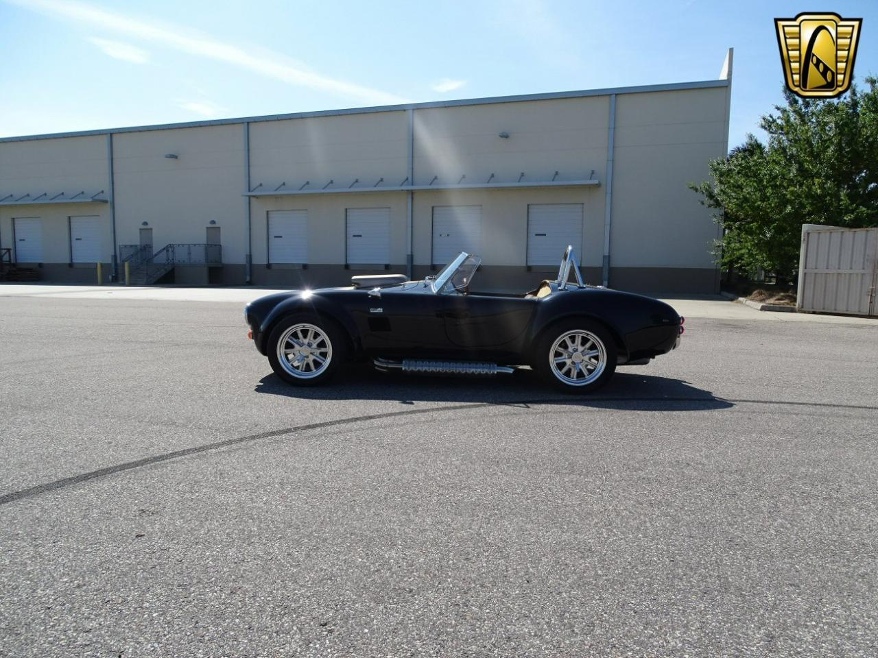 Large Picture of Classic 1966 Cobra - $43,995.00 Offered by Gateway Classic Cars - Tampa - KOOE