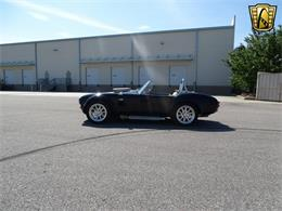 Picture of Classic '66 AC Cobra located in Ruskin Florida - $43,995.00 Offered by Gateway Classic Cars - Tampa - KOOE