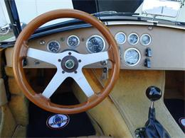 Picture of '66 AC Cobra located in Florida Offered by Gateway Classic Cars - Tampa - KOOE
