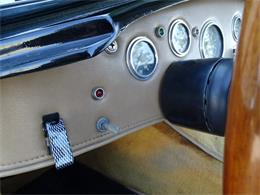 Picture of '66 Cobra located in Florida Offered by Gateway Classic Cars - Tampa - KOOE