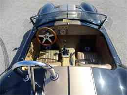 Picture of '66 Cobra - KOOE