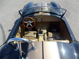 Picture of 1966 AC Cobra located in Ruskin Florida Offered by Gateway Classic Cars - Tampa - KOOE