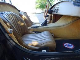 Picture of 1966 Cobra located in Ruskin Florida - $43,995.00 Offered by Gateway Classic Cars - Tampa - KOOE