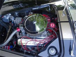 Picture of 1966 Cobra located in Ruskin Florida Offered by Gateway Classic Cars - Tampa - KOOE