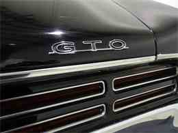 Picture of '67 GTO - KOOH