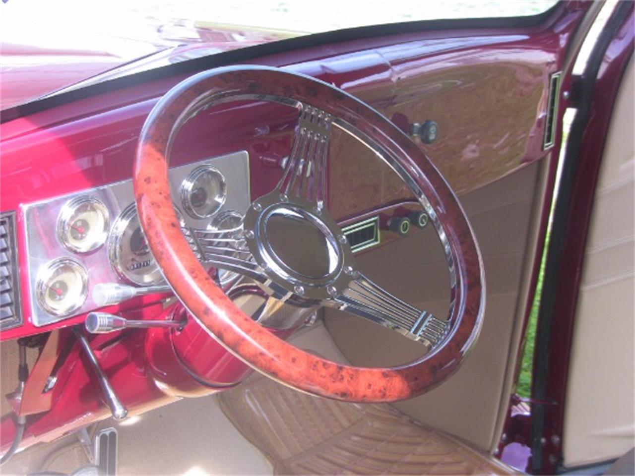 Large Picture of '35 Slantback - KOP2
