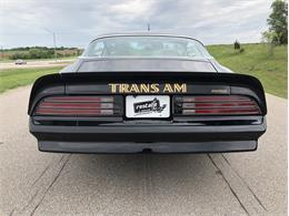 Picture of '76 Firebird Trans Am - KOPT
