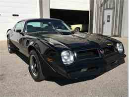 Picture of '76 Firebird Trans Am - KOPT