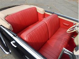 Picture of '49 Cadillac Series 62 located in Connecticut - KORR